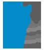 Dr Jean-Bernard LUC Logo