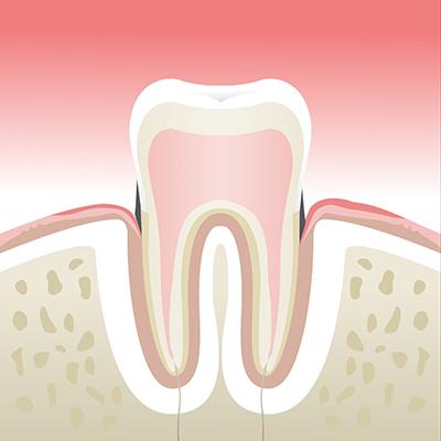 Dentiste Lyon Centre